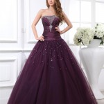 9342050292_e55e8affc9_b_dress