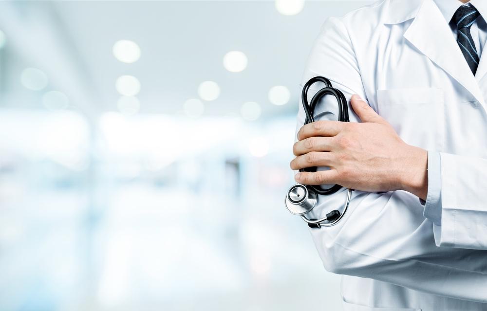 online lægekonsultation